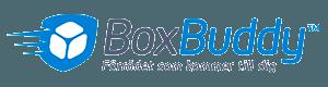 BoxBuddy