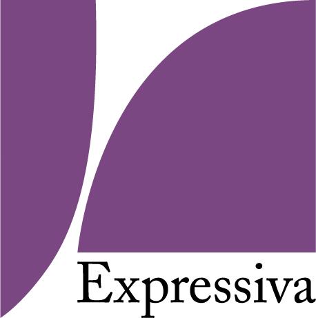 Expressiva