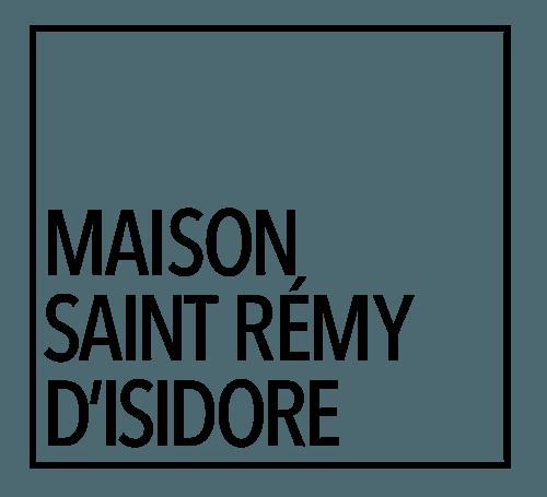 Maison Saint Rémy d'Isidore