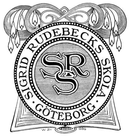 Sigrid Rudebecks gymnasium
