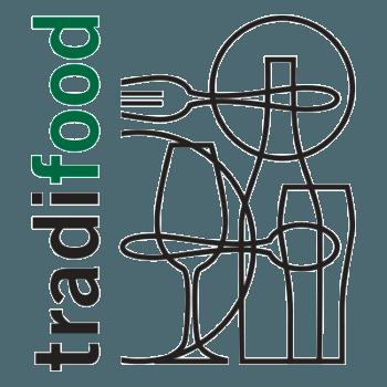 Tradifood