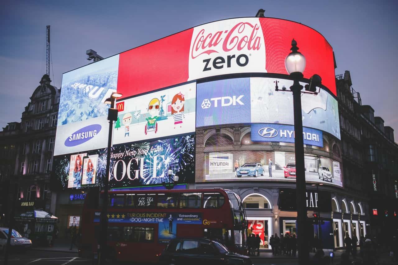 Mục tiêu của Advertisingcho doanh nghiệp