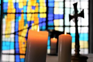 Uniting Swedish Christian Churches in Faith and Action