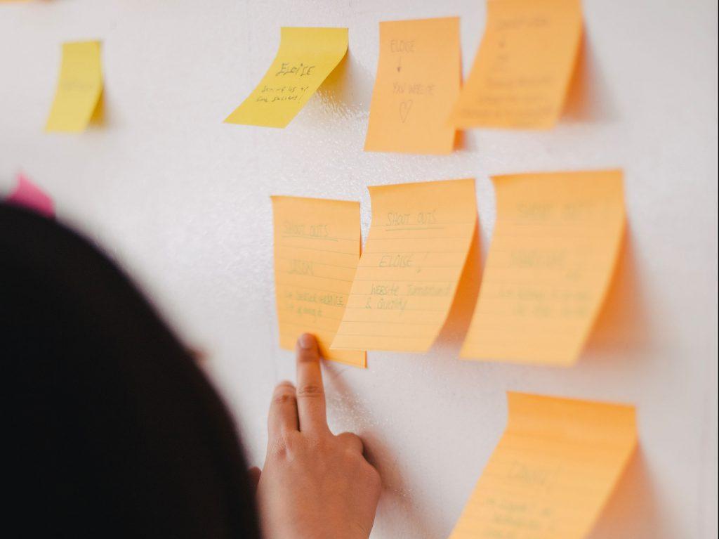 Workshop on Digital Strategy
