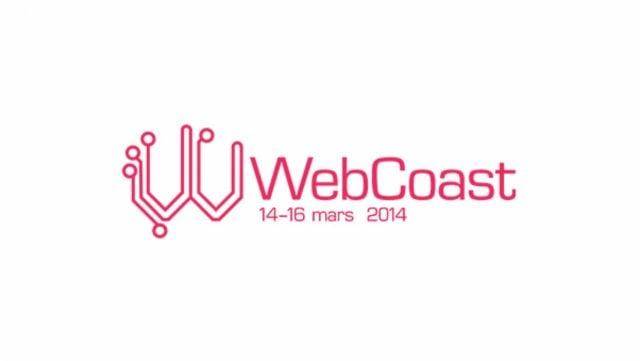 WebCoast 2014: Mätning av webb och digitala kampanjer