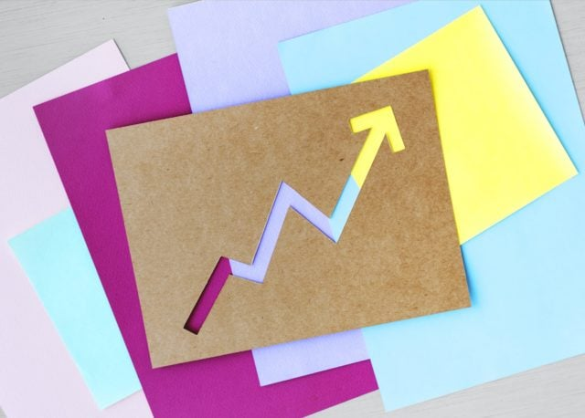 Topp-trender inom webbdesign som kommer bli stora under 2016