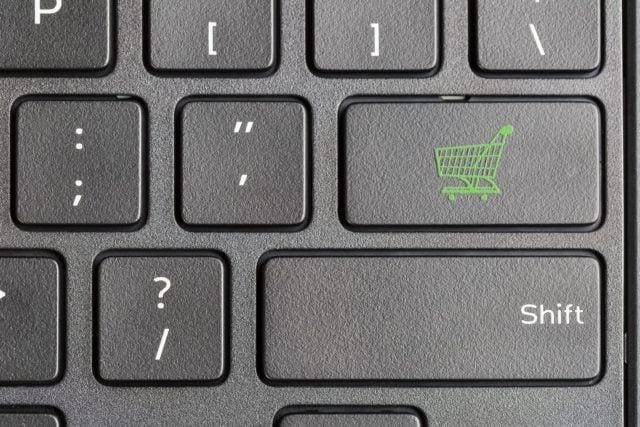 Hur beslutar vi oss för att köpa någonting?
