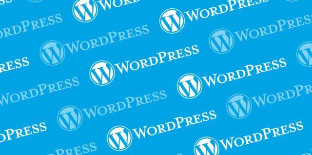 De 8 WordPress-tilläggen vi alltid använder