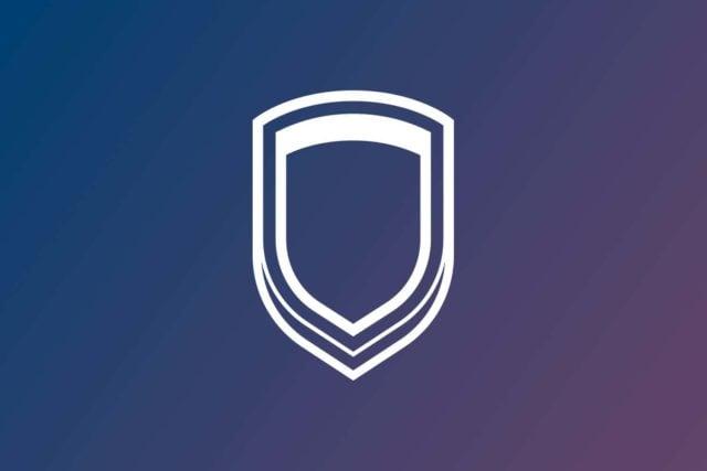 Dataskyddspolicy