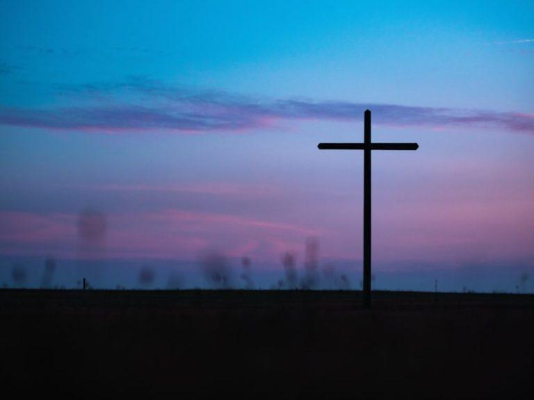 En sajt som stödjer kyrkan i en digital framtid