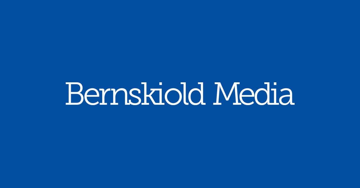 Bernskiold Media Sapphire